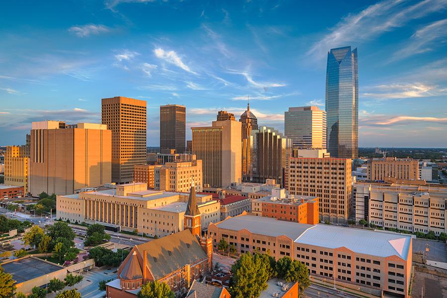 Buy HGH In Oklahoma City Tulsa - Oklahoma HGH & Testosterone Clinic