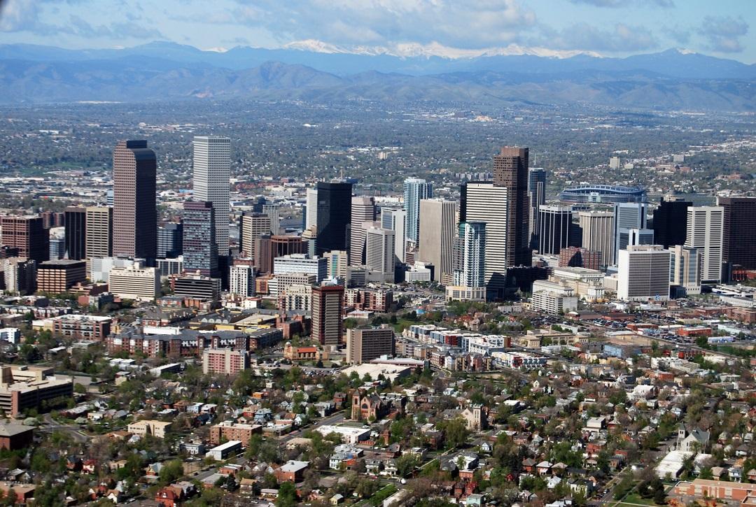 Human Growth Hormone Denver - Colorado