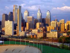 Human Growth Hormone Philadelphia - Pennsylvania
