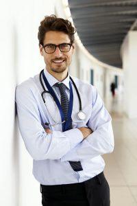 HGHSpecialist MedicalDoctor