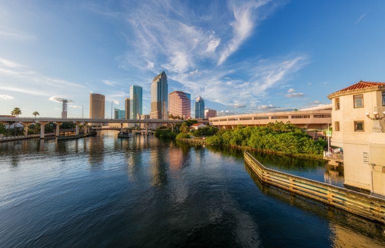 HGH Tampa - Florida - HGH & Testosterone Clinic HumanGrowthHormone