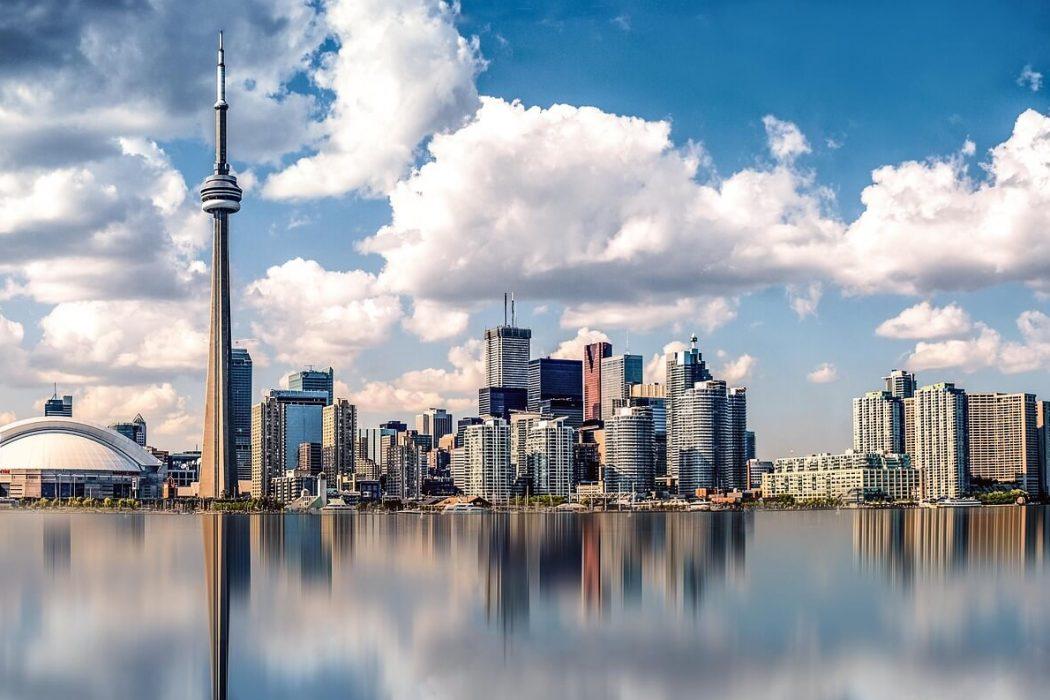 Hgh In Toronto Canada Hgh Testosterone Clinic