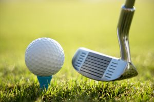 Tennis and Golf Strength Training Tips