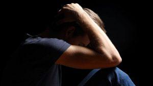 Symptoms Of Low Testosterone?