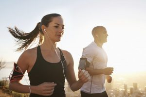 Enjoy Running With These Tips